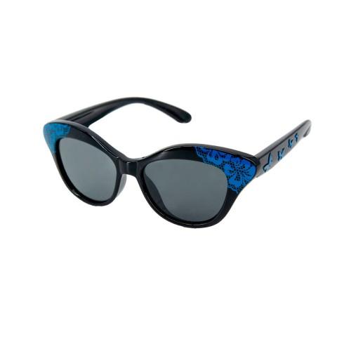 С.з очки SumWin Polar 16120 Вышиванка C1 черный