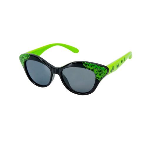 Солнцезащитные очки SumWin Polar 16120 Вышиванка C4 розовый