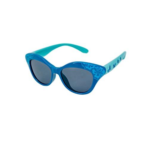 Солнцезащитные очки SumWin Polar 16120 Вышиванка C5 голубой
