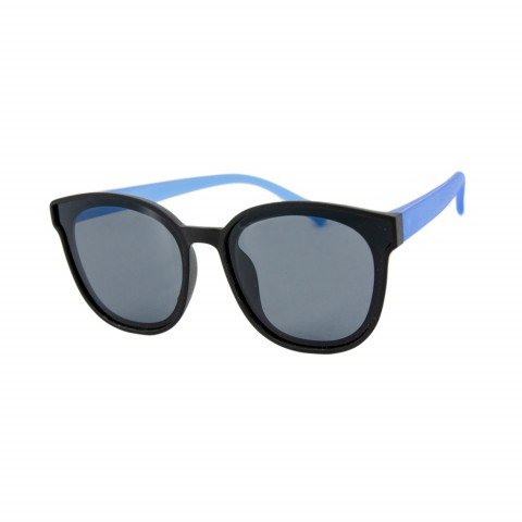 С.з очки SumWin Polar DM18065C C1 черный