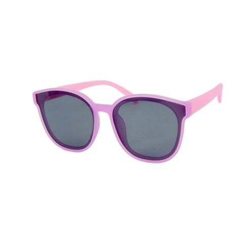 С.з очки SumWin Polar DM18065C C2 розовый
