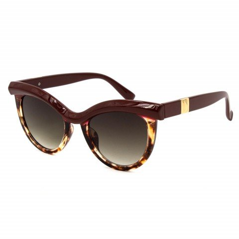 Солнцезащитные очки SUMWIN 95212 C4