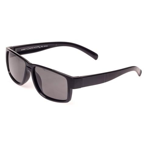 Детские солнцезащитные очки SUMWIN S8189P C11
