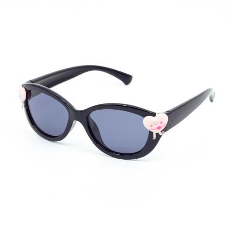 Солнцезащитные очки SumWin 18160 C1