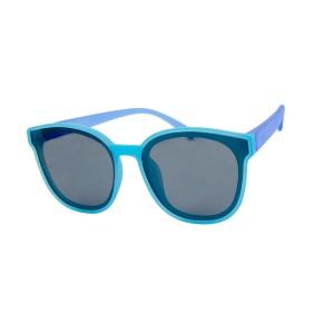 Солнцезащитные очки SumWin Polar DM18065C C3 голубой