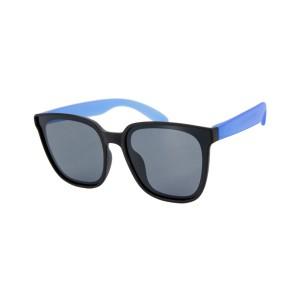 Солнцезащитные очки SumWin Polar DM18063C C1 черный