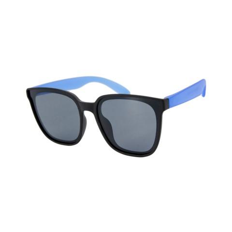 С.з очки SumWin Polar DM18063C C1 черный