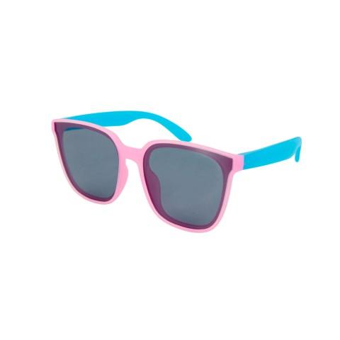С.з очки SumWin Polar DM18063C C3 синий