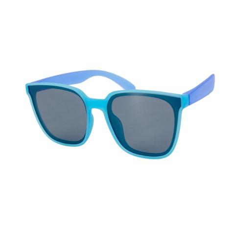 С.з очки SumWin Polar DM18063C C4 розовый