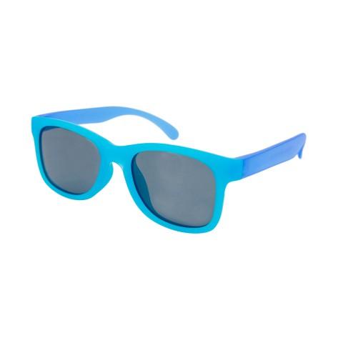 С.з очки SumWin Polar DM18039C C5 голубой