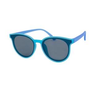 Солнцезащитные очки SumWin Polar DM18041C C2 розовый