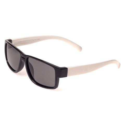 Детские солнцезащитные очки SUMWIN S8189P C15