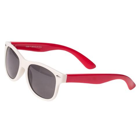 Детские солнцезащитные очки SUMWIN S826P С4