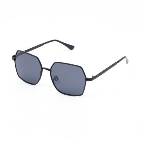 Солнцезащитные очки SumWin 1029 C1 черный