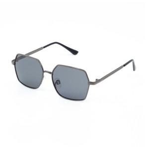 Солнцезащитные очки SumWin 1029 C2 серый