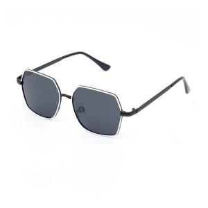 Солнцезащитные очки SumWin 1029 C7 белый