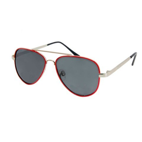 Солнцезащитные очки SumWin 1023 C5 красный