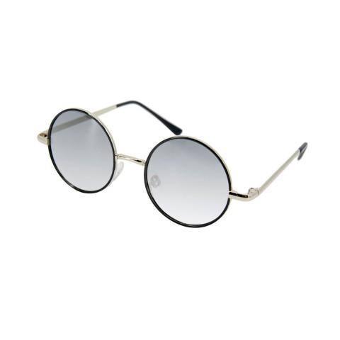 Солнцезащитные очки SumWin 1018 C2 серый