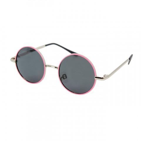 Солнцезащитные очки SumWin 1018 C5 розовый