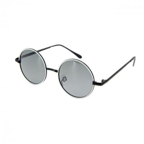 Солнцезащитные очки SumWin 1018 C7 белый
