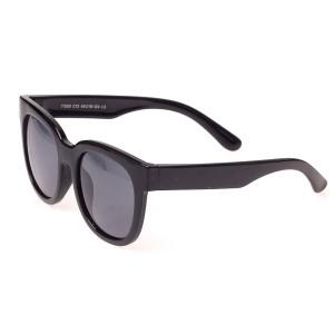 Детские солнцезащитные очки SUMWIN Т1505 С13
