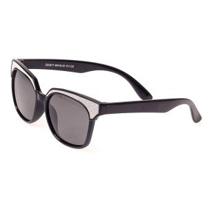 Детские солнцезащитные очки SUMWIN S8120P С11