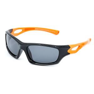 Детские солнцезащитные очки SUM WIN S8185P С17