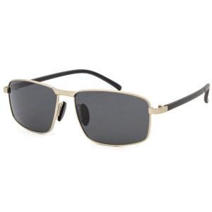 Солнцезащитные очки SUMWIN 201912 C3