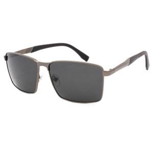 Солнцезащитные очки JM003 C2
