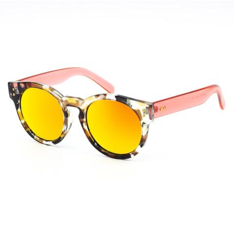 Солнцезащитные очки SumWin 96995 C3