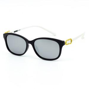 Солнцезащитные очки SumWin M1278 C2-1 зеркало