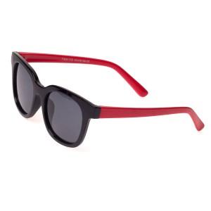 Детские солнцезащитные очки SUMWIN Т1654 С12
