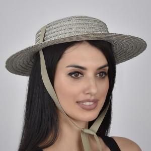 Шляпа ХАНОЙ хаки