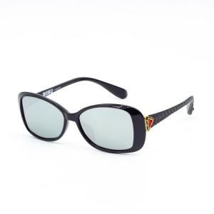 Солнцезащитные очки SumWin M1263 C1-1 зеркало