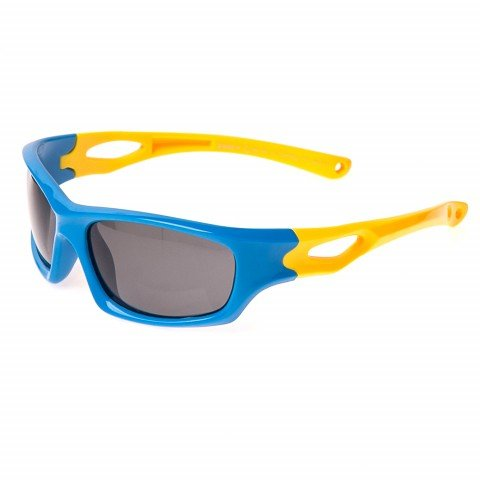 Детские солнцезащитные очки оптом SUMWIN S8185P С5