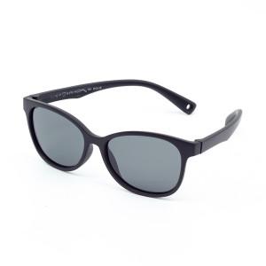Солнцезащитные очки SumWin Polar S8142P C13