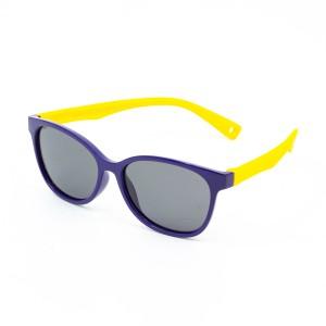 Солнцезащитные очки SumWin Polar S8142P C12