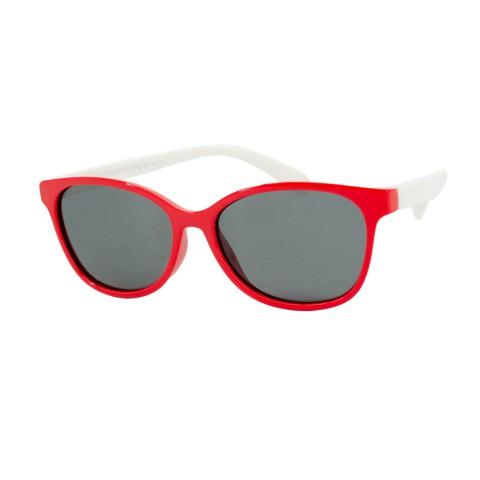 Солнцезащитные очки SumWin Polar S8142P C6