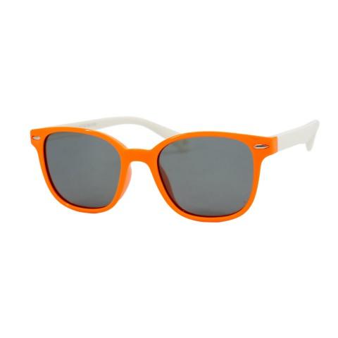 Солнцезащитные очки SumWin Polar S8222P C8