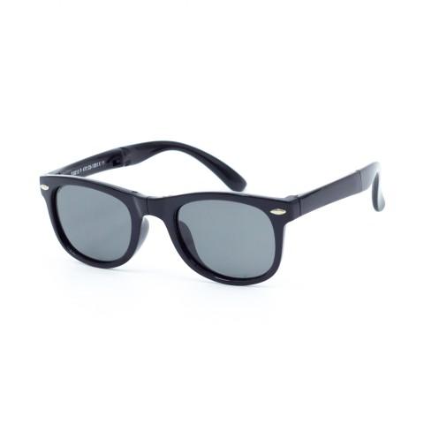 Детские очки трансформеры SumWin Polar P8213P C11