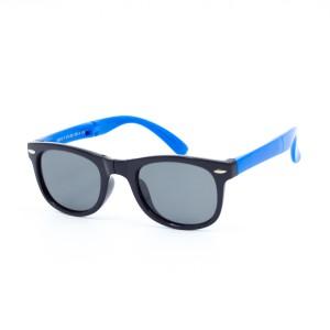 Детские очки трансформеры SumWin Polar P8213P C18