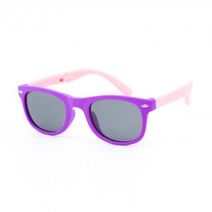 Детские очки трансформеры SumWin Polar P8213P C20