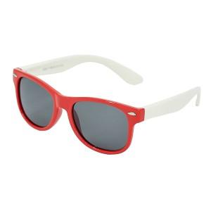 Детские солнцезащитные очки SUM WIN S826P С6