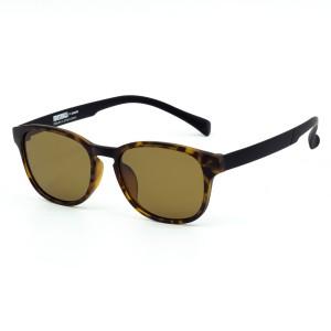 Солнцезащитные очки SumWin M1292 C7