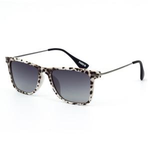 Солнцезащитные очки SumWin M1286 C7