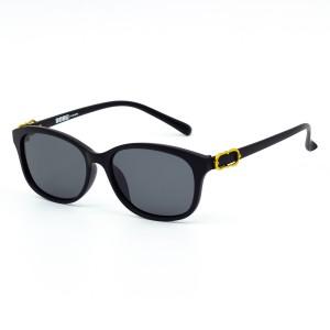 Солнцезащитные очки SumWin M1278 C1
