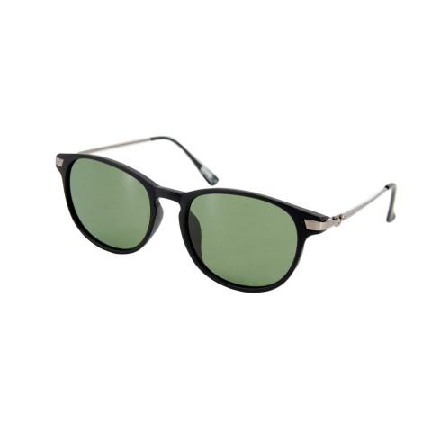 С.з очки SumWin M1284 C1