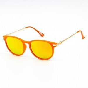 Солнцезащитные очки SumWin M1284 C5