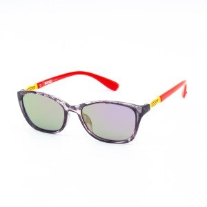 Солнцезащитные очки SumWin M1297 C4