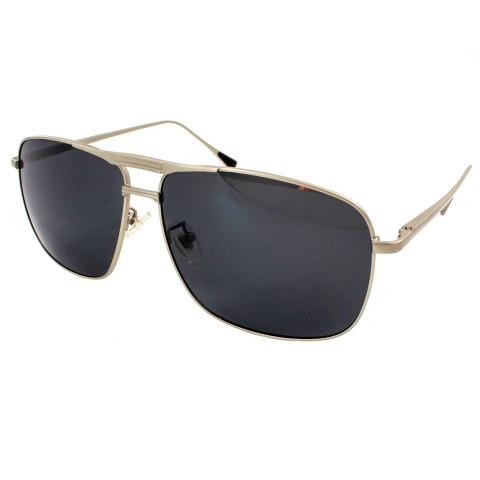 Солнцезащитные очки SUMWIN 63718 C2 сер+черн